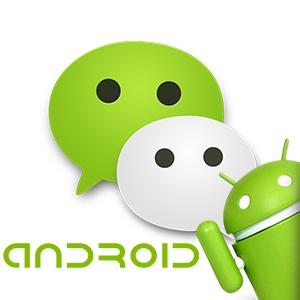 wechat-dlya-android