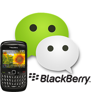 wechat-dlya-blackberry