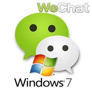 wechat-dlya-windows-7