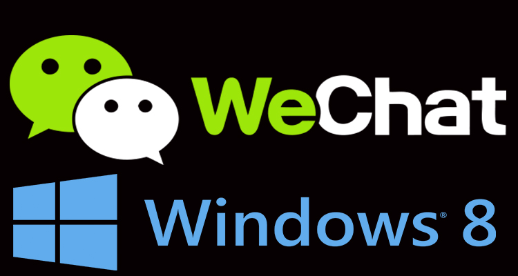 wechat-dlya-windows-8