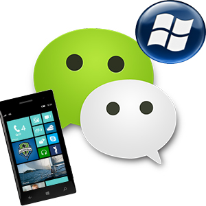 wechat-dlya-windows-phone