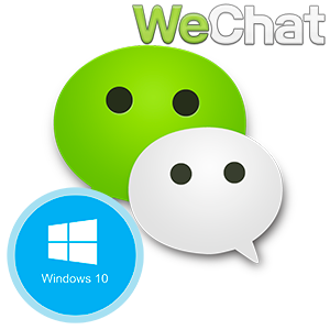 wechat-dlya-windows-10